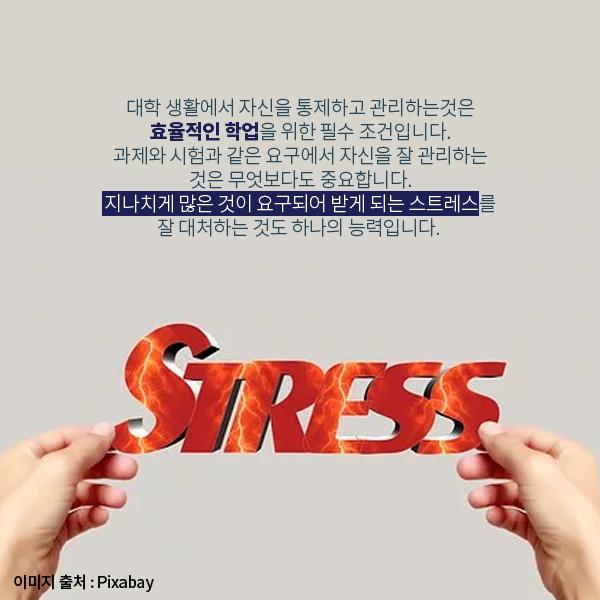 11월호 카드뉴스-1.png