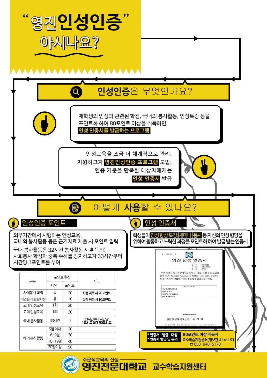 영진인성인증프로그램_리뉴얼1.jpg