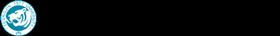 영진전문대학교 교수학습지원센터